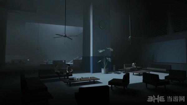 Inside游戏截图1
