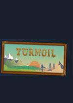 石油�}��(Turmoil)中文集成�崃Ψ序vDLC破解版v2.0.9