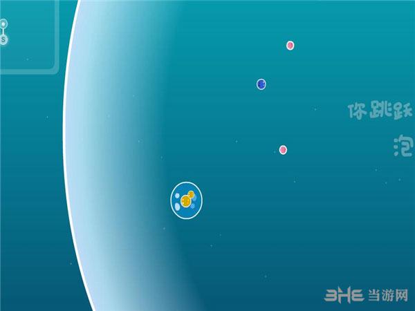 泡泡坦克3截图2