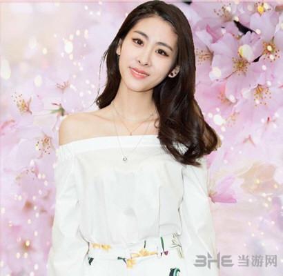 三国志13影视剧明星头像MOD截图3