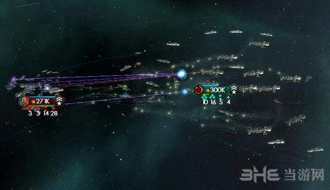 群星战斗重置计划MOD截图0