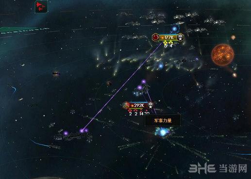 群星战斗重置计划MOD截图2