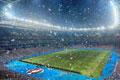实况足球2016欧洲杯波兰VS葡萄牙比赛视频