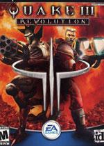 雷神之锤3:黄金版