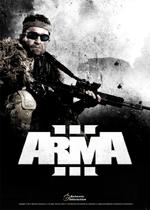 武装突袭3:顶尖版(Arma 3 Apex Edition)v1.62集成全部DLCs破解版