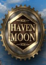 �����ӻ���(Haven Moon)�������ְ��