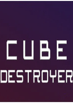 �����ƻ���(Cube Destroyer)Ӳ�̰�