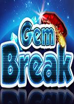 宝石碰撞(GemBreak)硬盘版