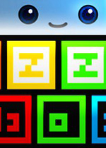 拼图盒子(Puzzle Box)破解版