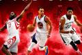 NBA2K16邓肯退役纪念视频 一代石佛退场