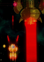 星际流浪者(Star Drifter)破解版v1.12