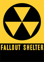 辐射:避难所(Fallout Shelter)PC中文破解版v1.6.1