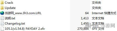 收获日2 105.1升级档+DLC+破解补丁截图1