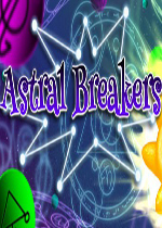 �����ƻ�����(Astral Breakers)Ӳ�̰�