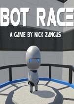 机器人竞赛(Bot Race)破解版