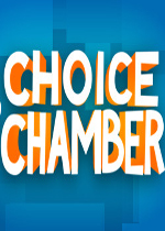 选择室(Choice Chamber)v1.08.7硬盘版