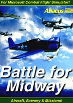 ��;��ս��(Battle for Midway)Ӳ�̰�