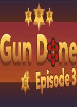 Gun Done硬盘版