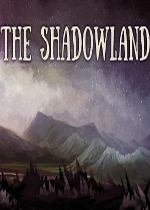 虚幻世界(The Shadowland)硬盘版