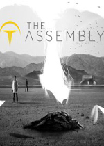 ���(The Assembly)Ӳ�̰�