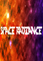 太空辐射(Space Radiance)PC硬盘版