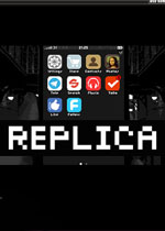 �椭�(Replica)PC中文版v1.6