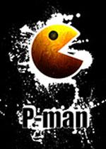 吃豆人锦标赛第2版(PAC-MAN CHAMPIONSHIP EDITION 2)破解版