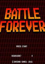 ����ս��(Battle Forever)Ӳ�̰�