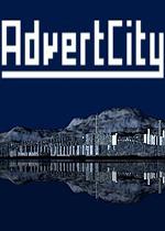 广告大亨(AdvertCity)v9.8.9682.52935硬盘版