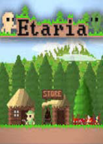像素生存大冒险(Etaria Survival Adventure)硬盘版