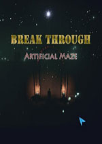 破局者:超凡迷宫(Break Through: Artificial Maze)破解版