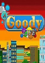 古蒂的生活(A Goody Life)硬盘版
