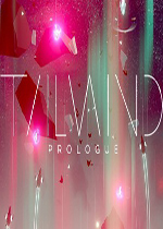 顺风:序章(Tailwind:Prologue)v1.0.1硬盘版