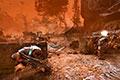《战争机器4》技术总监透露PC版独有技术特性