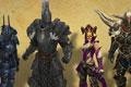暗黑破坏神3第七赛季更新内容 暗黑3第七赛