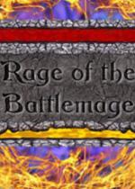 战斗法师之怒(Rage of the Battlemage)破解版