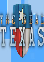 真实德州(The Real Texas)Dusty Skies硬盘版