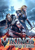 ά���ˣ�����֮��(Vikings: Wolves of Midgard)�ƽ��