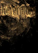 Nevermore����