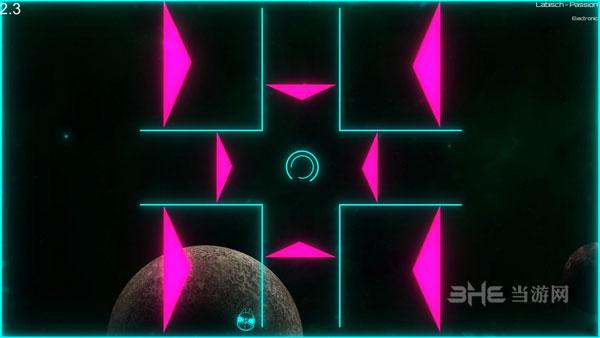 霓虹空间2截图1
