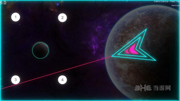 霓虹空间2截图5
