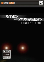 ��İ����ͬ��(Rides With Strangers)�����ƽ��