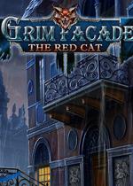 冷酷面具8:红猫(Grim Facade 8 The Red Cat)测试版