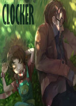 铸时匠(Clocker)PC中文版