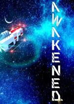 惊醒(Awakened)破解版