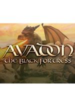 阿瓦登:合集(Avadon Pack)破解版