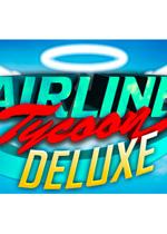 航空大亨:豪华版(Airline Tycoon Deluxe)破解版