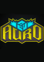 奥诺(Auro: A Monster-Bumping Adventure)破解版