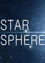 ��֮��(Starsphere)v1.0.0.3Ӳ�̰�