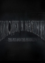 陷坑与钟摆(The Pit And The Pendulum)硬盘版